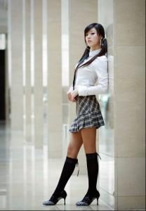 Dating Hot Asian Girls