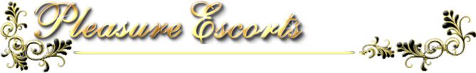 Pleasure Escort Agency