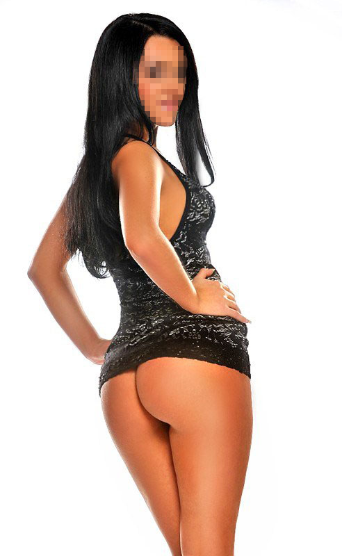 agent cheap escort houston